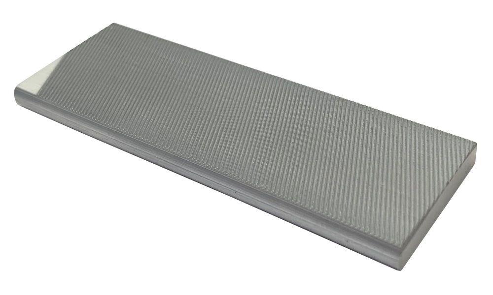 MARC® Kantenschärfer Chromfeile 70 X 25, medium