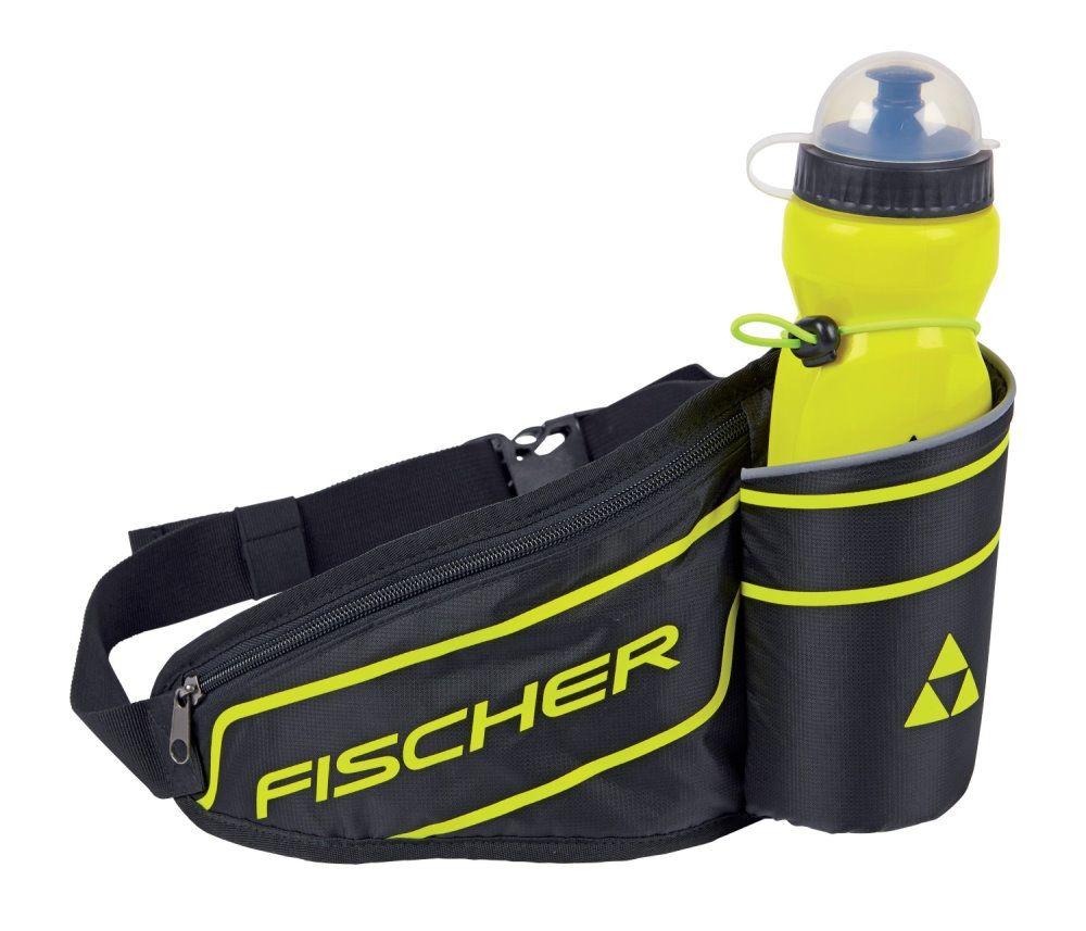"""FISCHER Trinkgürtel """"FIT BELT"""", 0,75l"""
