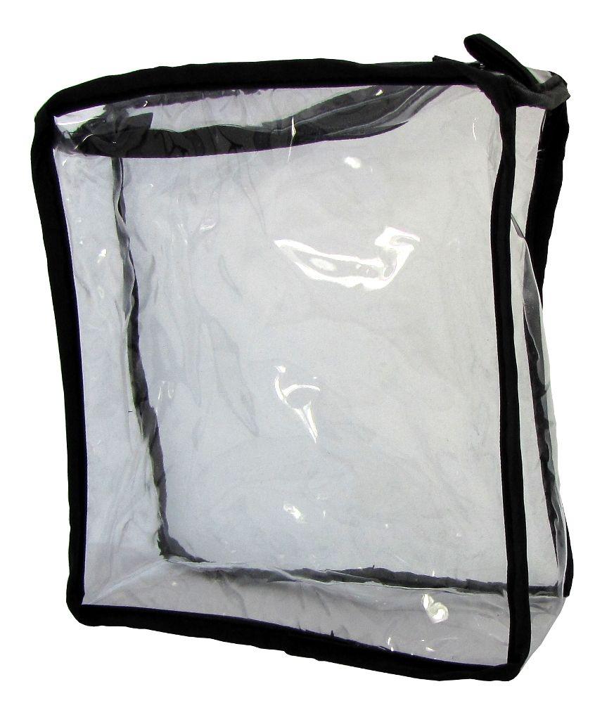 SWIX Wax-Kit Tasche