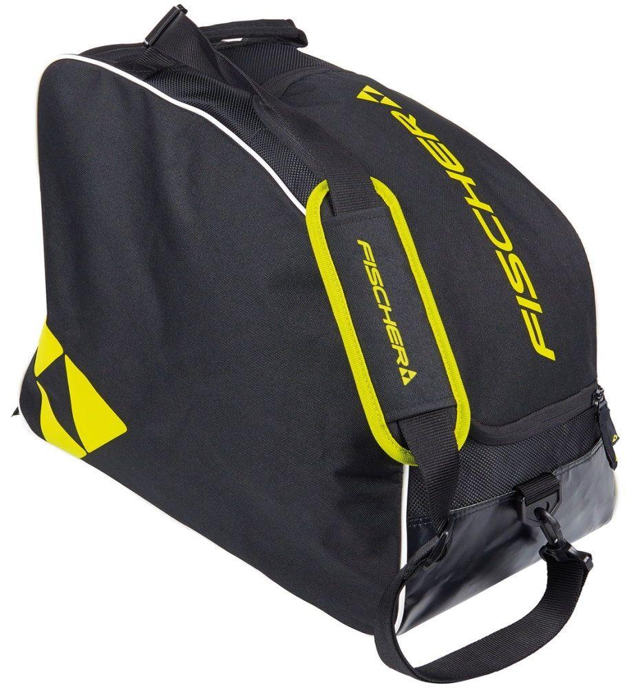 """FISCHER Skischuh- und Helmtasche """"Boot & Helmet Bag"""""""
