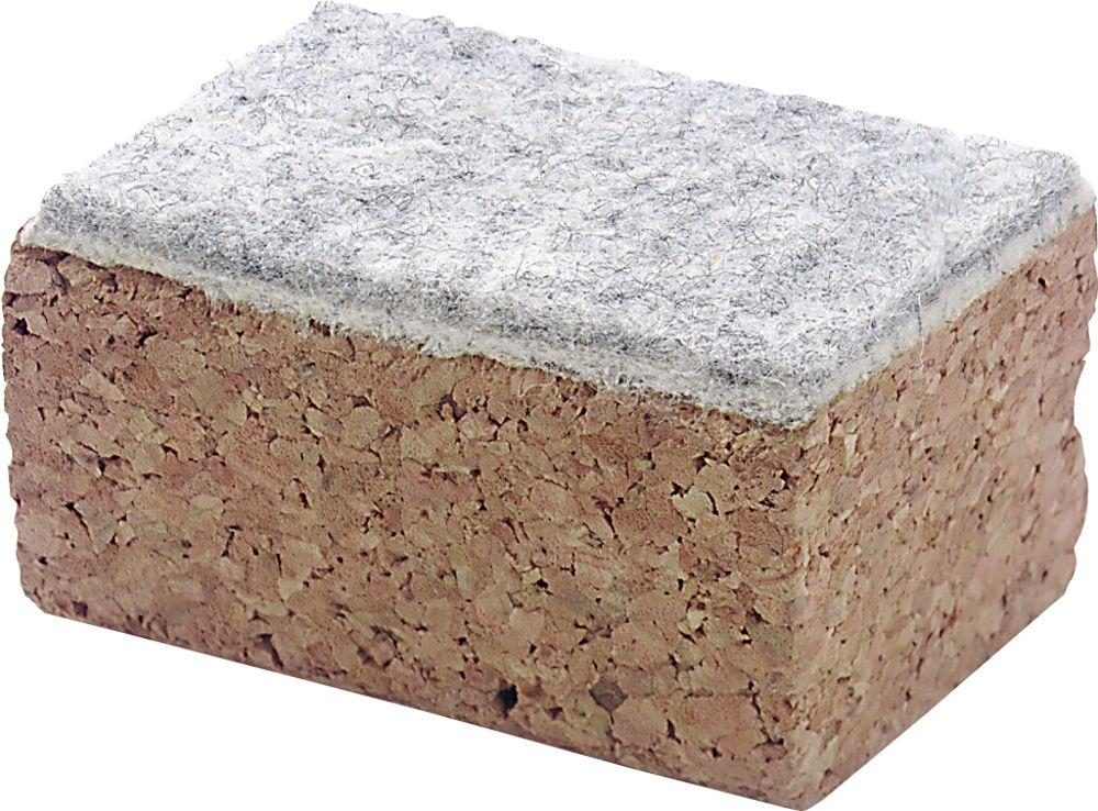 SWIX Kombi-Block