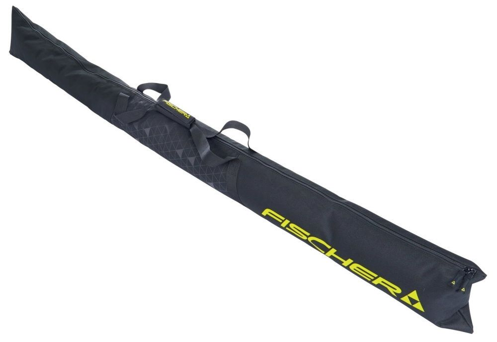 """FISCHER Langlauf-Skitasche """"Skicase XC Eco"""", 210cm"""