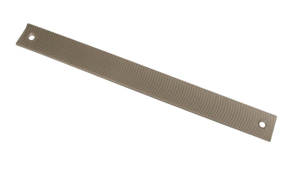QYT Radial-Fräserfeile 300