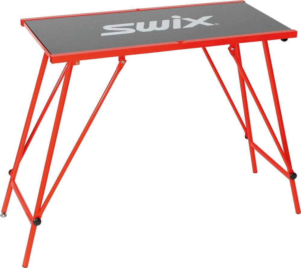 SWIX Wachstisch T754