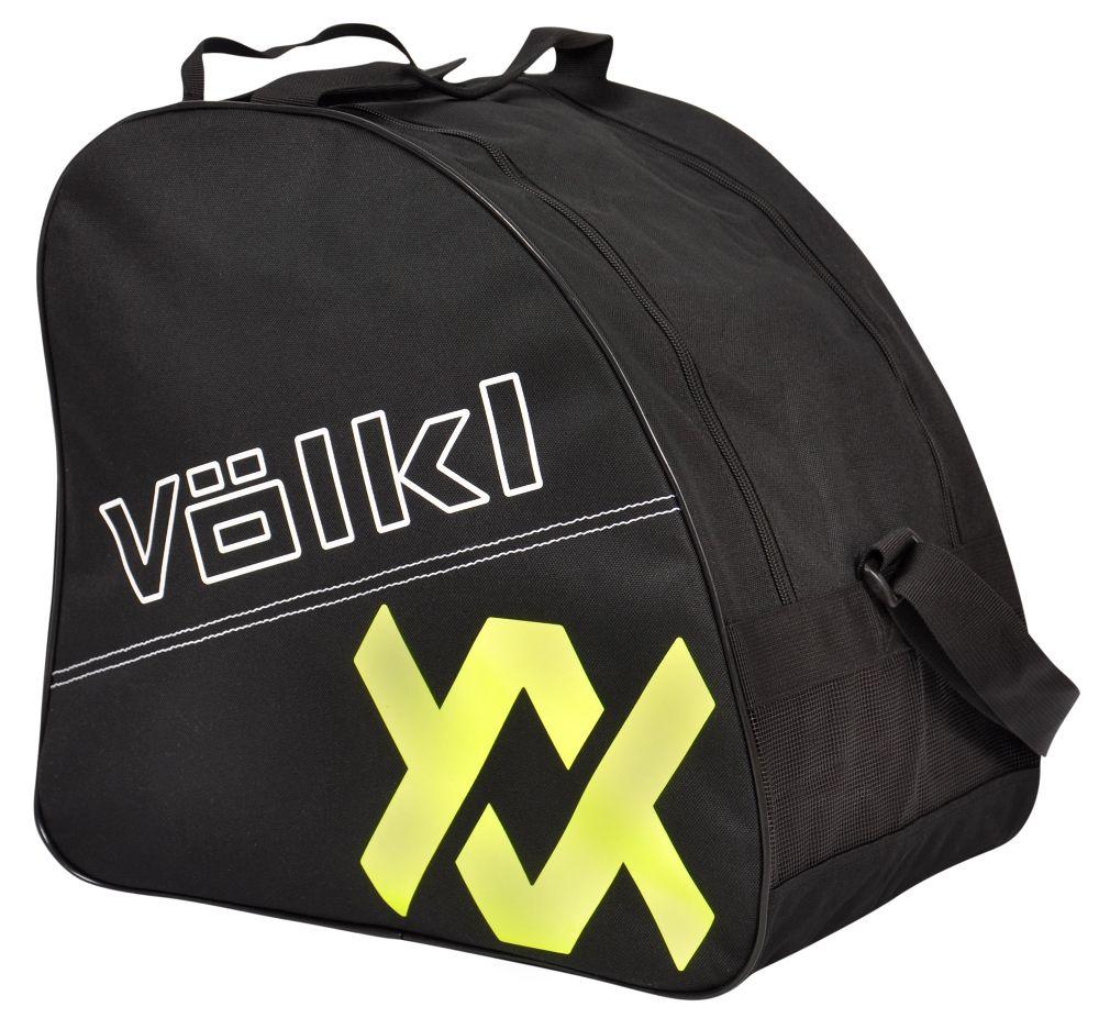 "Völkl Skischuhtasche Classic Line ""Boot Bag"""