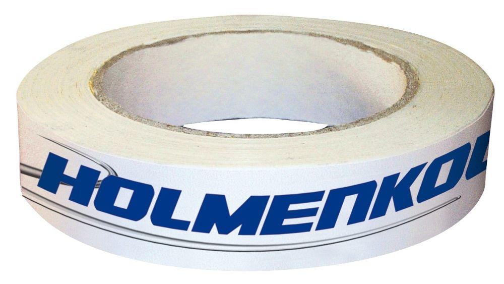 HOLMENKOL Tape (Plastikklebeband)