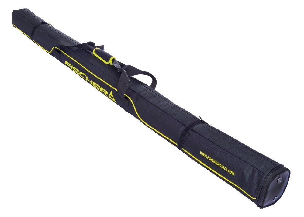 """FISCHER Langlauf-Skitasche Race """"Skicase XC Performance"""", 195/210cm"""