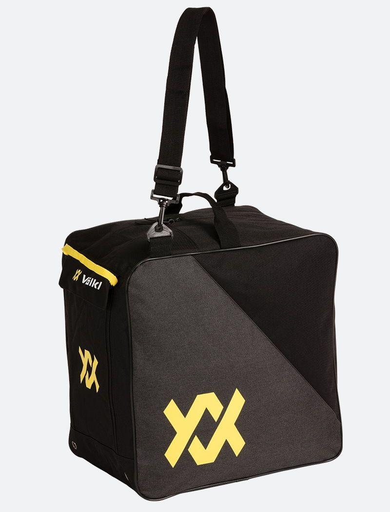 "Völkl Skischuh- und Helmtasche ""Classic Boot & Helmet Bag"""