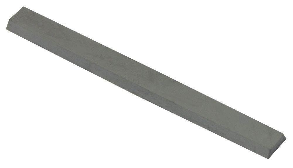 SANDVIK Ersatzklinge 65mm -  für Scraper 665