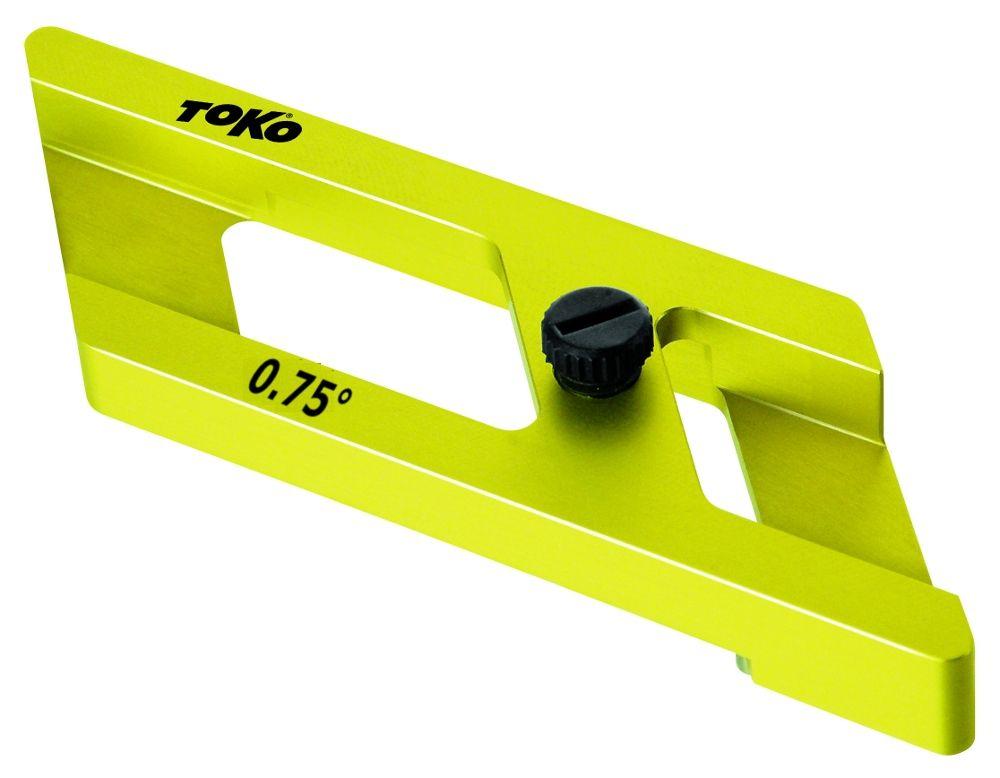 TOKO Base Angle WorldCup 0,75°