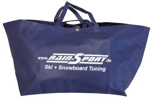 "RAIN-SPORT Promotion Bag ""Shopper XXL"""