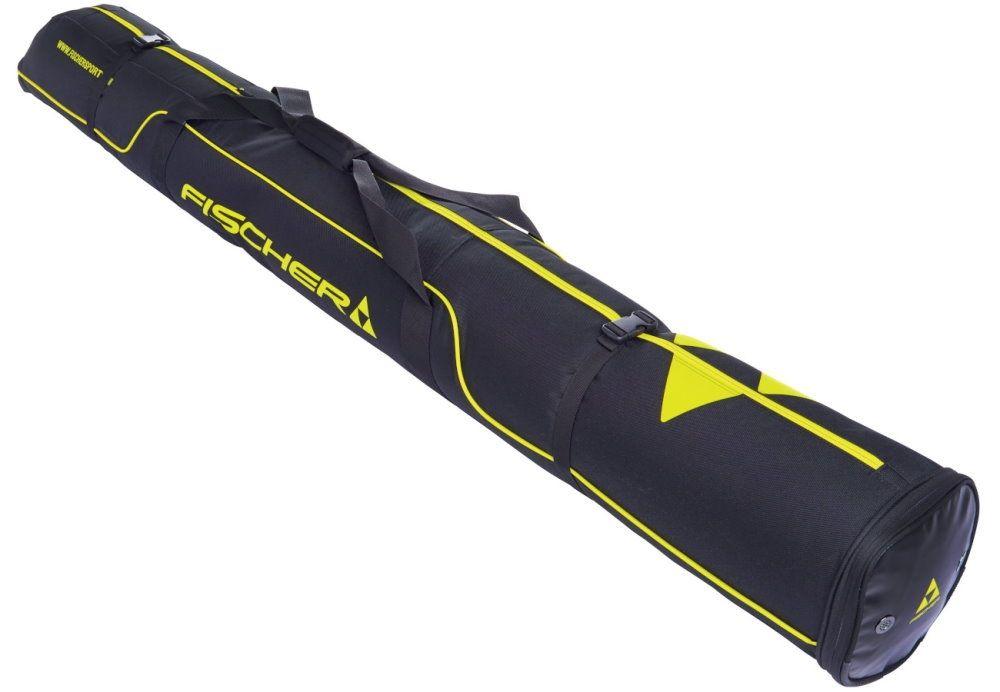 """FISCHER Alpinski-Racingtasche """"Skicase Alpine Racing"""", 175/190cm"""