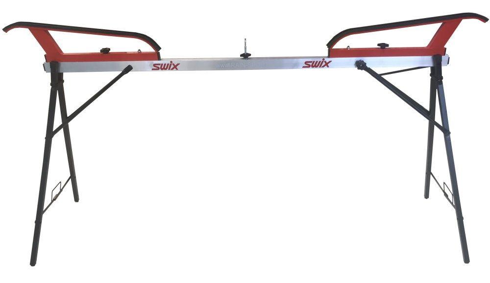 SWIX Nordic Wachsbock T793-2