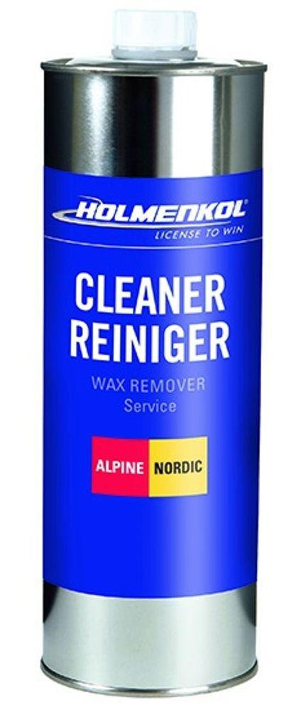 HOLMENKOL Cleaner-Reiniger 1000ml