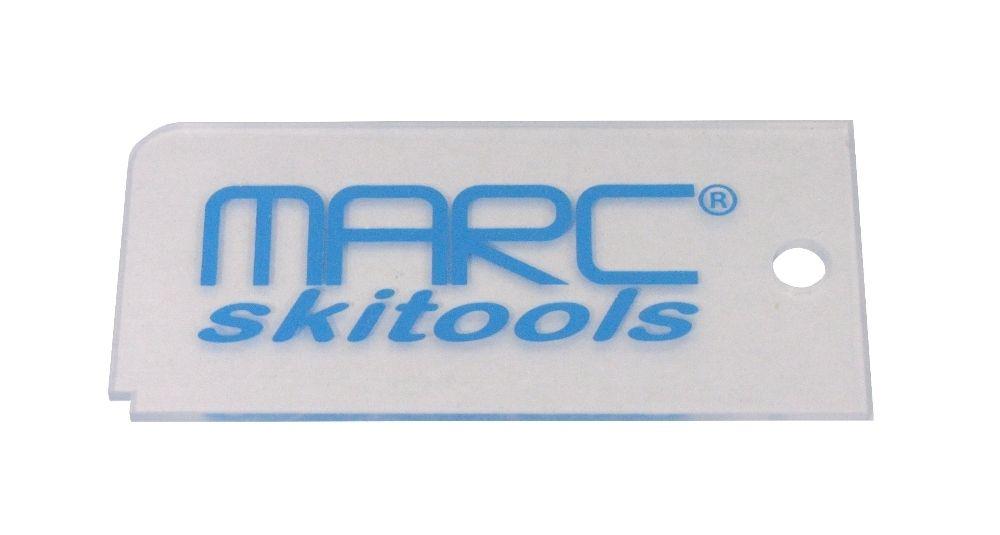 MARC® Wachs-Abziehklinge, 3 mm